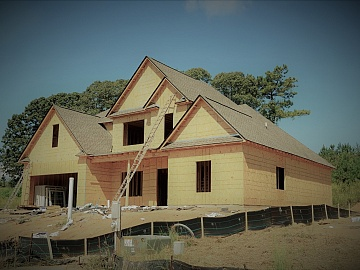 Residential Construction Expert Advice